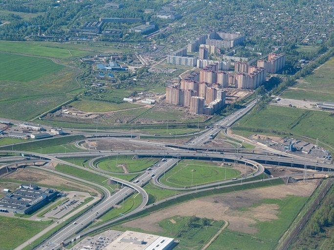 Пункты приема металлолома на Волхонском шоссе