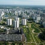 Сдать металлолом в Зеленограде