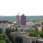 Сдать батарейки Ставрополь
