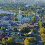 Сдать батарейки в Сызрани