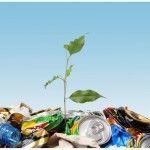 Размещение отходов