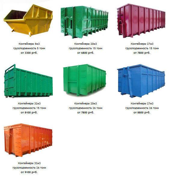 vivoz-musora-konteynerom