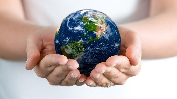 инвентаризация отходов