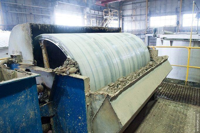 Завод по переработке макулатуры в крыму макулатура от концелярской деятельности и делопроизводства