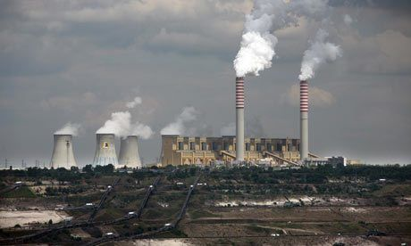 Экологические проблемы оренбурга реферат 9769