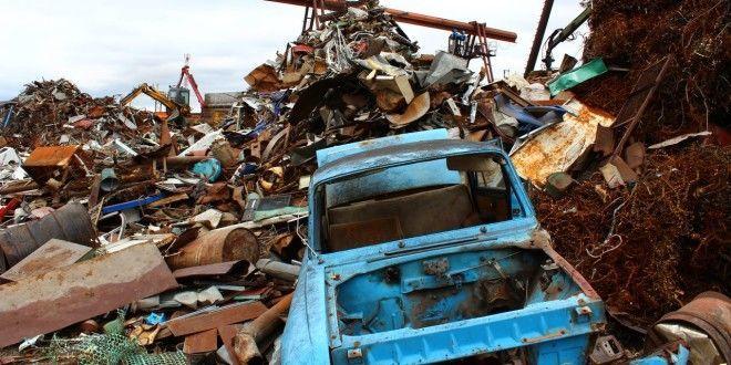 Сдать машину в металлолом цена москва стоимость килограмма меди в Волоколамск