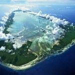 Индийского океан