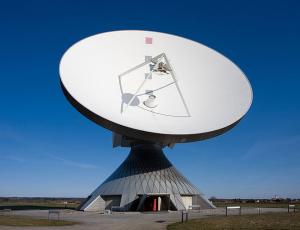 радиолокационных станций