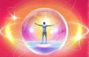Движение энергии