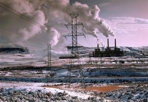 добыча нефти и газа, металлургия и химическая промышленность, транспорт, сельское хозяйство, энергетика