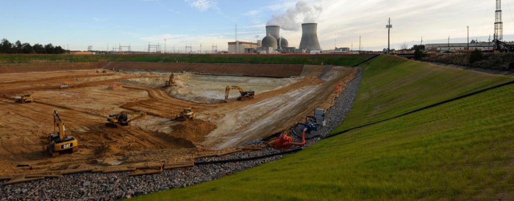 загрязнение экологии химическими элементами