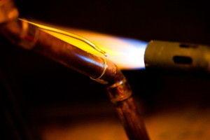 Термообработка - это нагрев сырья или готово изделия