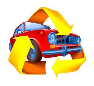 Если у вас есть необходимость утилизации автомобиля, обращайтесь только к специалистам! Тогда ваше сотрудничество будет взаимовыгодным