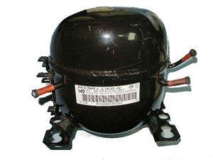 компрессор СК 140