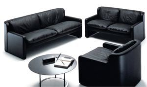 alyaska-divan-1167-product-10000-10000