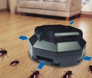 Ловушка для тараканов