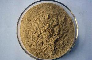 Пиретрум - мелкопомолотые растения ромашки