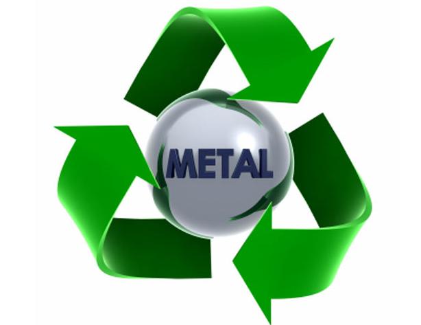 Металлолом и экология