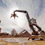 Прием металлолома в Сальске