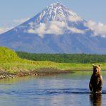 Природные парки России