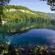 Интересные факты об озере Ханка в Приморском крае